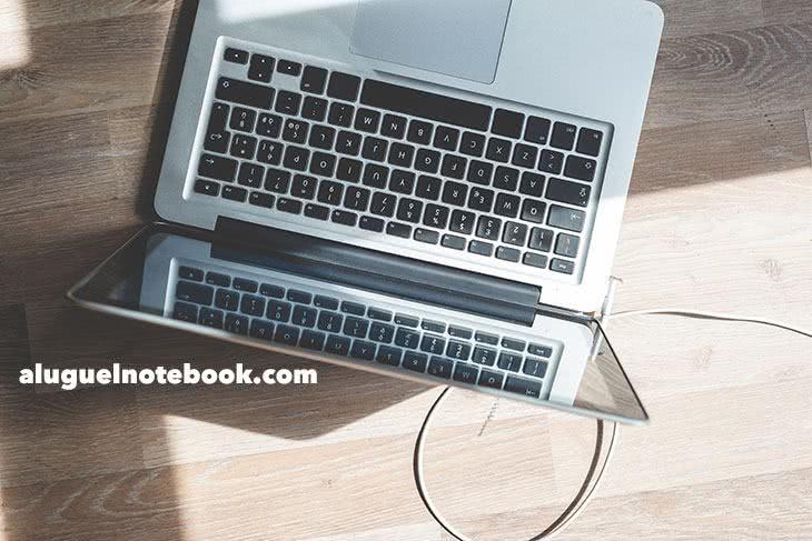 aluguel-de-notebook