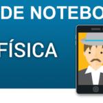 Aluguel de Notebook para Pessoa Física